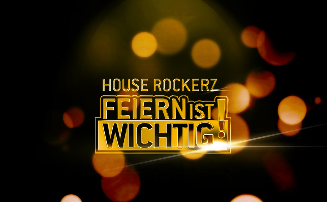House-Rockerz DJ Team